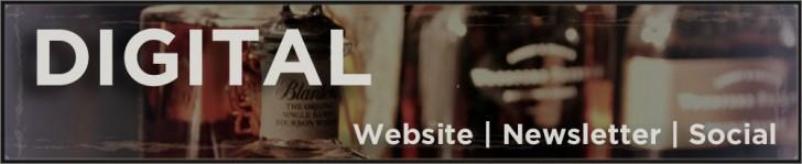 Advertising - Digital